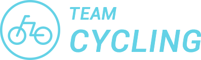 TEAM CYCLING